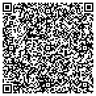 QR-код с контактной информацией организации МОЛОДЕЖНАЯ БИРЖА ТРУДА ОБЛАСТНАЯ, ГУ