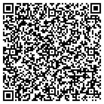 QR-код с контактной информацией организации КОЛБНЕФФ И ПАРТНЕРЫ