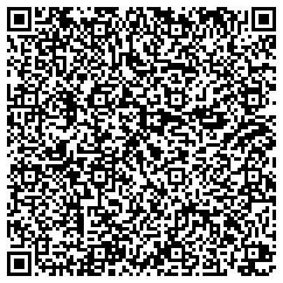QR-код с контактной информацией организации ОЗН ЛЕНИНСКОГО РАЙОНА