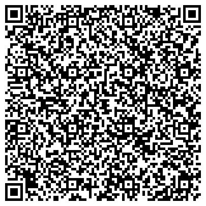 QR-код с контактной информацией организации ООО ЭНЕРГИЯ ЛТД., СТРАХОВАЯ КОМПАНИЯ, ОБОСОБЛЕННОЕ ПОДРАЗДЕЛЕНИЕ В Г.ВОЛГОГРАДЕ