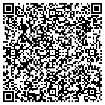 QR-код с контактной информацией организации АССОЛЬ ЗАО ФИЛИАЛ