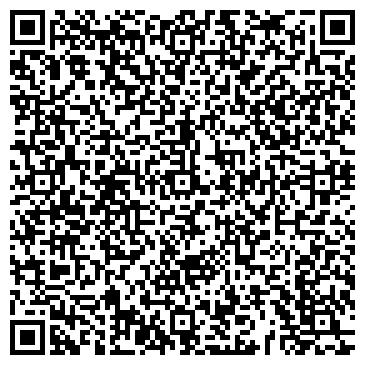 QR-код с контактной информацией организации АСТРА-ТРАНС-ЖАСО ВФ ПСА, ОАО