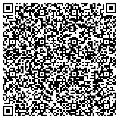 QR-код с контактной информацией организации ВОЛГОГРАДСКАЯ ОБЛАСТНАЯ СТРАХОВАЯ МЕДИЦИНСКАЯ КОМПАНИЯ, ГУП