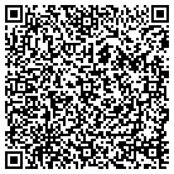 QR-код с контактной информацией организации ВОЛГОГРАДСКИЙ ООО СК СОК