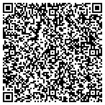QR-код с контактной информацией организации ГРУППА РЕНЕССАНС СТРАХОВАНИЕ, ООО