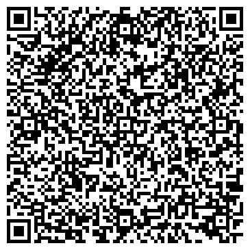 QR-код с контактной информацией организации КАПИТАЛЪ СТРАХОВАНИЯ ЖИЗНИ, ЗАО