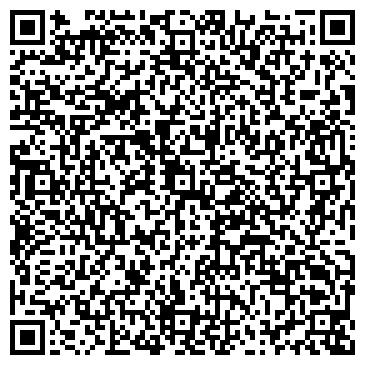 QR-код с контактной информацией организации НАЦИОНАЛЬНЫЙ СТРАХОВОЙ ДОМ, ООО