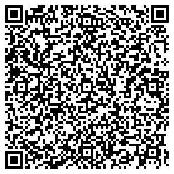 QR-код с контактной информацией организации РУССКИЙ МИР, ООО