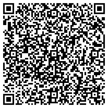 QR-код с контактной информацией организации СЕРВИТА-МЕД СФ, ОАО