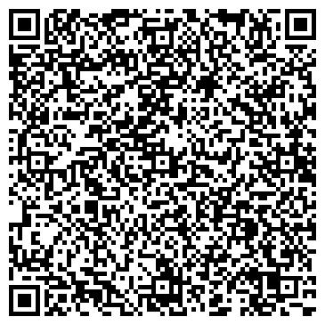 QR-код с контактной информацией организации СТРАХОВАЯ КОМПАНИЯ РЕГИОН ПЛЮС, ООО