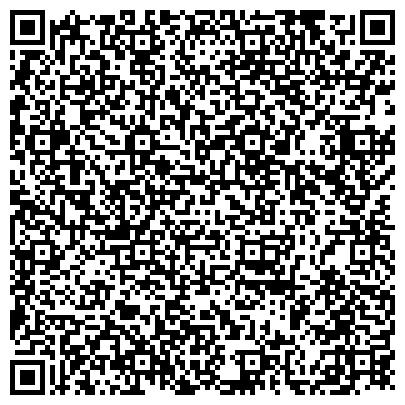 QR-код с контактной информацией организации ФОНД ОБЯЗАТЕЛЬНОГО МЕДИЦИНСКОГО СТРАХОВАНИЯ ТЕРРИТОРИАЛЬНЫЙ ОБЛАСТНОЙ