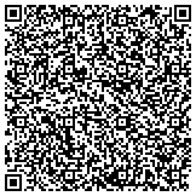 QR-код с контактной информацией организации ФОНД ОБЯЗАТЕЛЬНОГО МЕДИЦИНСКОГО СТРАХОВАНИЯ ТЕРРИТОРИАЛЬНЫЙ ФИЛИАЛ ДЗЕРЖИНСКОГО РАЙОНА