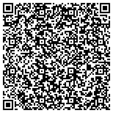 QR-код с контактной информацией организации ФОНД ОБЯЗАТЕЛЬНОГО МЕДИЦИНСКОГО СТРАХОВАНИЯ ТЕРРИТОРИАЛЬНЫЙ Ф-Л