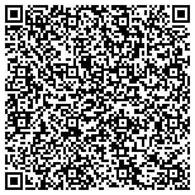 QR-код с контактной информацией организации ФОНД СОЦСТРАХА РЕГИОНАЛЬНОЕ ОТДЕЛЕНИЕ ФИЛИАЛ № 2