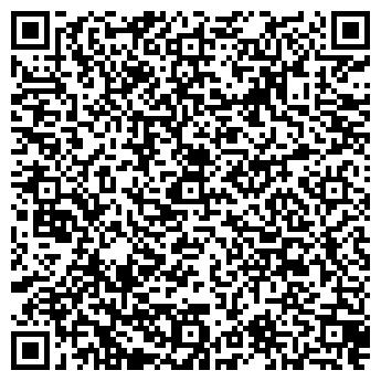 QR-код с контактной информацией организации ГП АПТЕКА №429