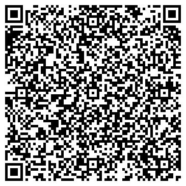 QR-код с контактной информацией организации МУНИЦИПАЛЬНОЕ ПРЕДПРИЯТИЕ СВЯЗЬ