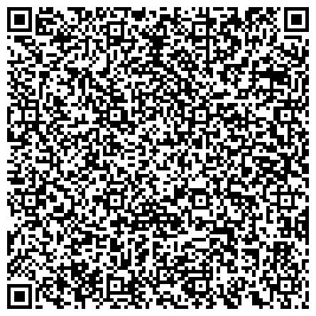 """QR-код с контактной информацией организации """"Территориальный отдел Управления Федеральной службы по надзору в сфере защиты прав потребителей, и благополучия человека по Волгоградской области в городе Волжский"""""""