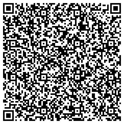 QR-код с контактной информацией организации ГОРОДСКОЙ ОТДЕЛ ЗАГС