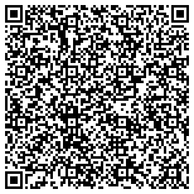 QR-код с контактной информацией организации АВАРИЙНАЯ СЛУЖБА ЛИФТОВ МУП ВОЛЖСКЛИФТСЕРВИС № 1