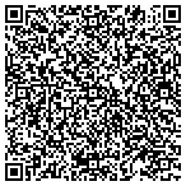 QR-код с контактной информацией организации ВОЛЖСКИЕ ТЕПЛОВЫЕ СЕТИ ОАО ВОЛГОГРАДЭНЕРГО
