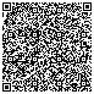 QR-код с контактной информацией организации ВОЛЖСКИЕ ТЕПЛОВЫЕ СЕТИ ФИЛИАЛ ОАО ВОЛГОГРАДЭНЕРГО