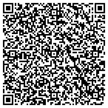 QR-код с контактной информацией организации ООО Домофон-Сервис