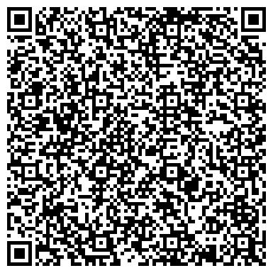QR-код с контактной информацией организации ВРАЧЕБНО-ФИЗКУЛЬТУРНЫЙ ДИСПАНСЕР ММУ Г. ВОЛЖСКОГО