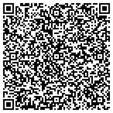 QR-код с контактной информацией организации ДЕТСКАЯ БОЛЬНИЦА ГОРОДСКАЯ МУЗ