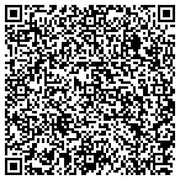 QR-код с контактной информацией организации ДЕТСКАЯ СОМАТИЧЕСКАЯ БОЛЬНИЦА ГОРОДСКАЯ МУЗ