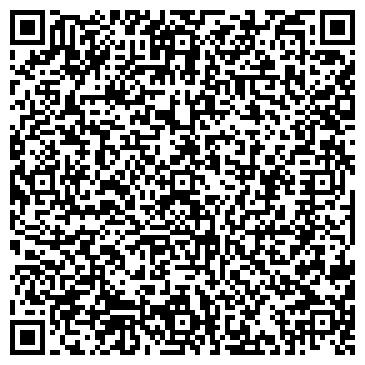 QR-код с контактной информацией организации РОДИЛЬНЫЙ ДОМ № 1 БСМП МУЗ