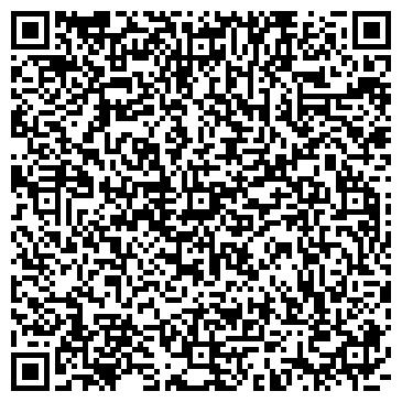 QR-код с контактной информацией организации РОДИЛЬНЫЙ ДОМ № 1 МУЗ Г. ВОЛЖСКОГО