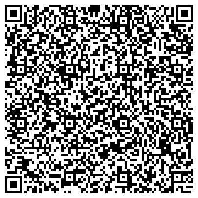 QR-код с контактной информацией организации Волгоградский областной клинический пренатальный центр