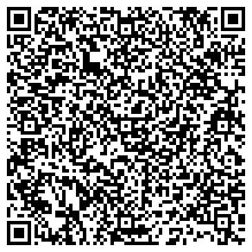 QR-код с контактной информацией организации СТАНЦИЯ СКОРОЙ И НЕОТЛОЖНОЙ ПОМОЩИ, МУ