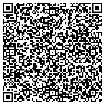 QR-код с контактной информацией организации ЦЕНТР МЕДИЦИНСКОЙ ПРОФИЛАКТИКИ ГОРОДСКОЙ МУЗ