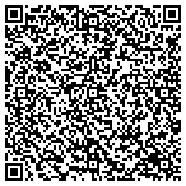 QR-код с контактной информацией организации БЕЛЯЕВ В. Н.