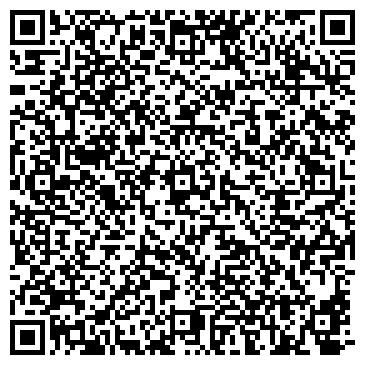 """QR-код с контактной информацией организации ООО """"Стоматология Лобачевых"""""""