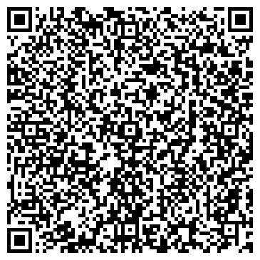 QR-код с контактной информацией организации СТОМАТОЛОГИЧЕСКИЙ КАБИНЕТ ЗАЙЦЕВ С. В.