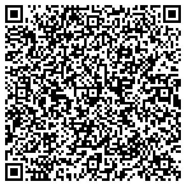 QR-код с контактной информацией организации № 2 ДЕТСКАЯ МОЛОЧНАЯ КУХНЯ