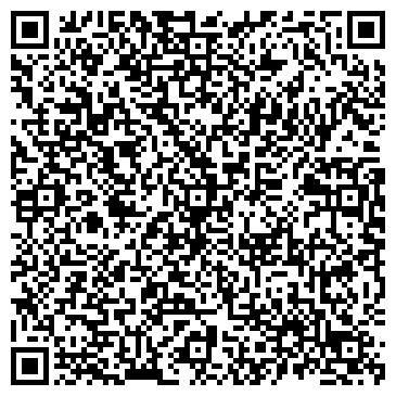 QR-код с контактной информацией организации № 3 ДЕТСКАЯ МОЛОЧНАЯ КУХНЯ