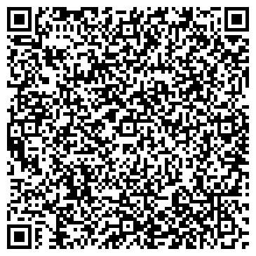 QR-код с контактной информацией организации № 3 ДЕТСКАЯ МОЛОЧНАЯ КУХНЯ РАЗДАТОЧНЫЙ ПУНКТ