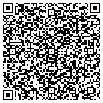 QR-код с контактной информацией организации МОЛОЧНАЯ КУХНЯ № 3