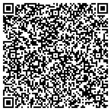 QR-код с контактной информацией организации ВИТАФАРМ ФИЛИАЛ ЗАО ПОДЗЕММЕТАЛЛЗАЩИТА