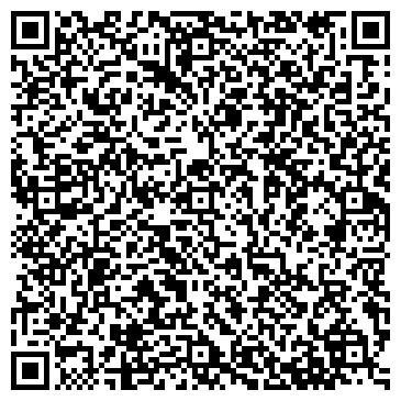 QR-код с контактной информацией организации АЙБОЛИТ ПШЕНИЧНИКОВ А. А.