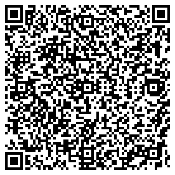QR-код с контактной информацией организации МЕДИКАМЕНТА, ООО