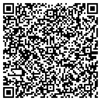 QR-код с контактной информацией организации РОМАНО, ООО