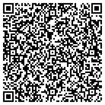 QR-код с контактной информацией организации № 22 АДВОКАТСКАЯ КОНТОРА