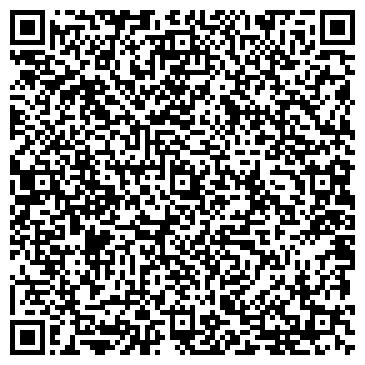 QR-код с контактной информацией организации ВОКА Адвокатская консультация № 22