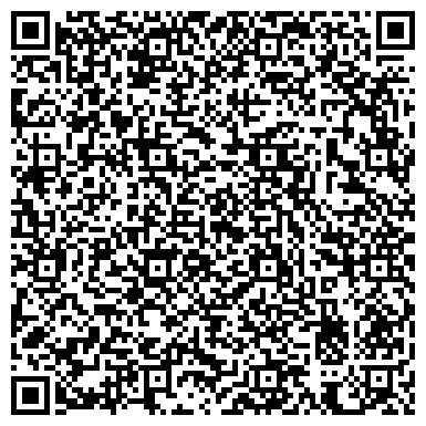 QR-код с контактной информацией организации Адвокатская консультация № 2 Жирновского р-на