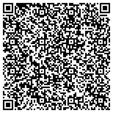 QR-код с контактной информацией организации ЗАО Оценочная компания ОТЕЧЕСТВО
