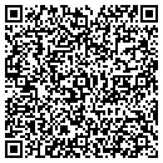 QR-код с контактной информацией организации ЮРКОНСУЛ, ООО